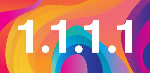 Download 1 1 1 1 Faster Safer Internet On Pc With Memu