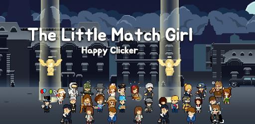 The Little Match Girl : Happy pc screenshot