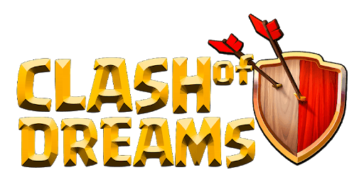 Clash of Dreams Private Server Client Download for PC - Free