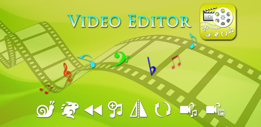 Video Editor: Rotate,Flip,Slow motion, Merge& more pc screenshot