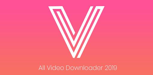 All Video Downloader: Fast & HD Video Downloader pc screenshot