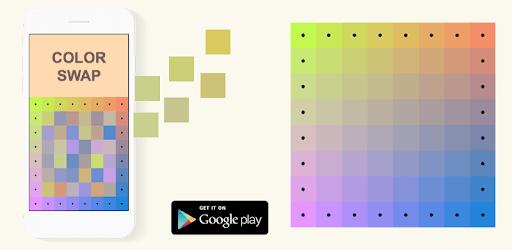 Color Block Puzzle - 1001+ Levels pc screenshot