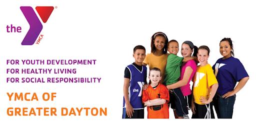 YMCA of Greater Dayton pc screenshot