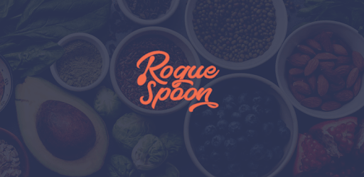 Rogue Spoon pc screenshot