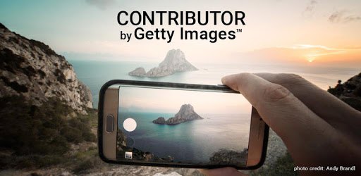 Contributor by Getty Images pc screenshot