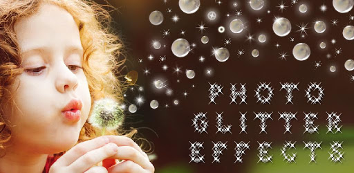 Artful - Photo Glitter Effects pc screenshot
