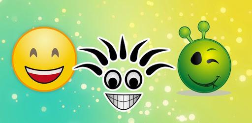 WAStickerApps Emoji Stickers pc screenshot