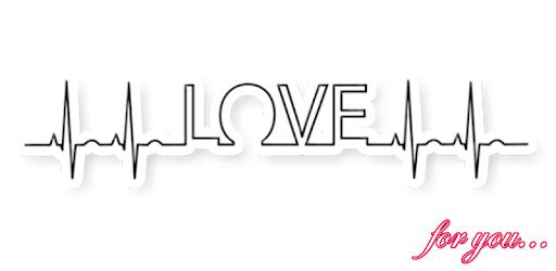 Love Stickers - WAStickerApps pc screenshot