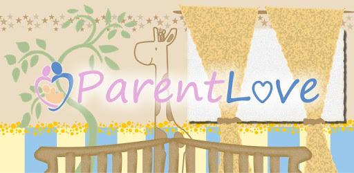 ParentLove: Baby Feeding Tracker, Diapers, Pumping pc screenshot