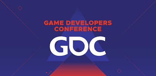 Game Developers Conference pc screenshot