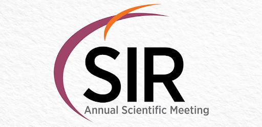 SIR Meetings pc screenshot