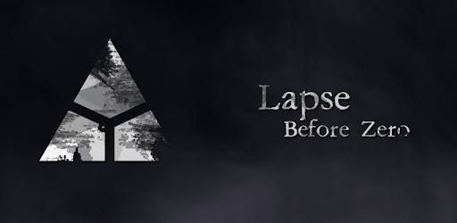 Lapse 2: Before Zero (Beta) pc screenshot