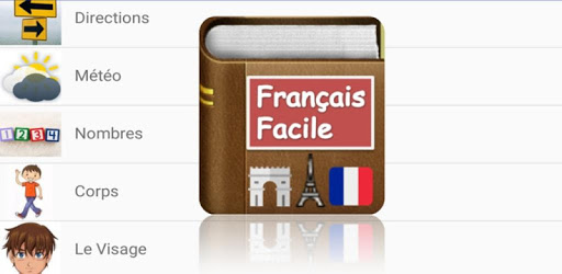 Learn French for Beginners pc screenshot