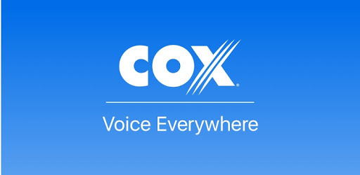 Cox Voice Everywhere pc screenshot