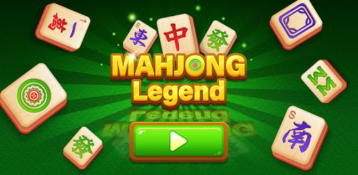 Mahjong Legend - Free Puzzle Quest pc screenshot