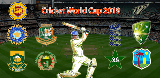 World cup Live Schedule 2019 – World Live Cricket pc screenshot