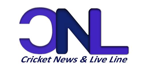 CNL - Cricket News & Live Line (Cricket Live Line) pc screenshot