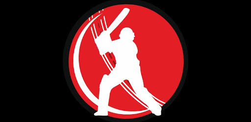 Cricket Pace pc screenshot