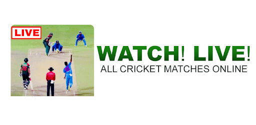 Cricket TV Live : World Cup Streaming 2019 Guide pc screenshot