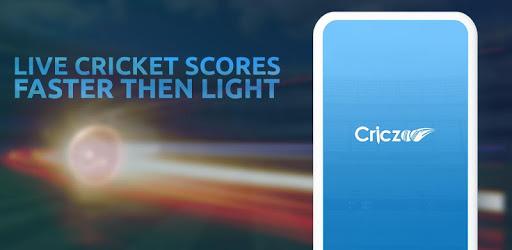 Betacular betfair cricket odds