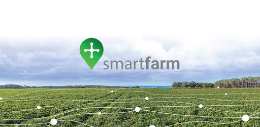 smartfarm pc screenshot