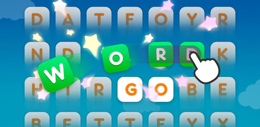 Word Go - Cross Word Puzzle Game pc screenshot