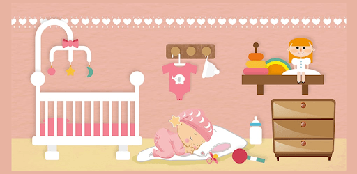 Colic Lullaby Sounds - Colic Lullaby Music pc screenshot