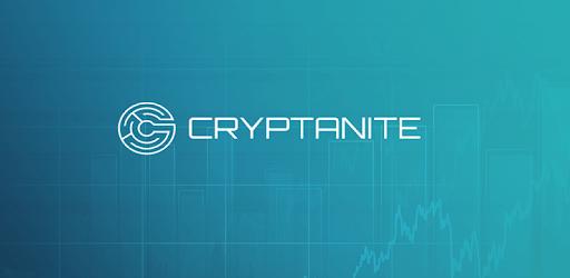 Cryptanite pc screenshot
