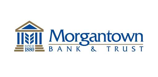 Morgantown Bank & Trust pc screenshot