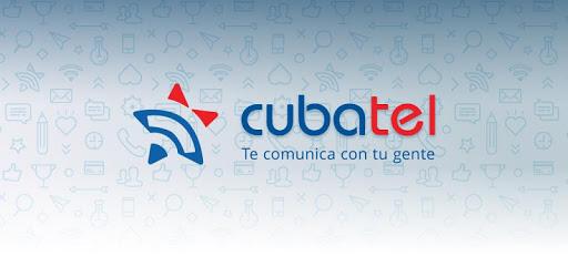 Cubatel pc screenshot