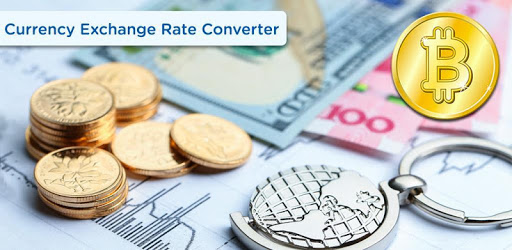 Currency Exchange Rate Converter pc screenshot