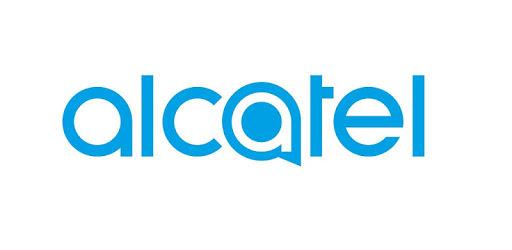 Alcatel Verso Demo pc screenshot