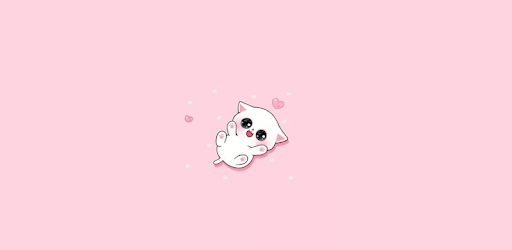 Image of: Tumblr About Kawaii Animals Wallpapers For Pc Browsercam Kawaii Animals Wallpapers For Pc Free Download Install On