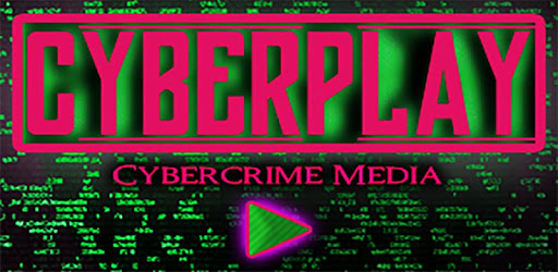 Cyberplay Download