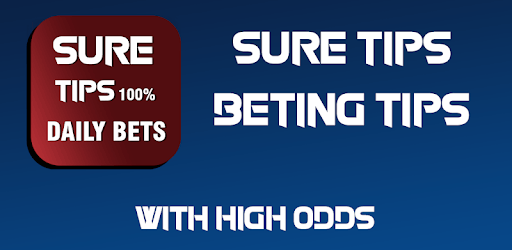 SURE Betting Tips - Predictions Foot pc screenshot