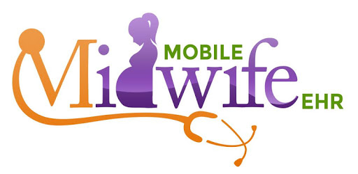 Mobile Midwife EHR Client Portal pc screenshot