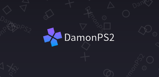 PS2 Emulator - DamonPS2 - PS2 PSP PS2 PPSSPP PS2 for PC