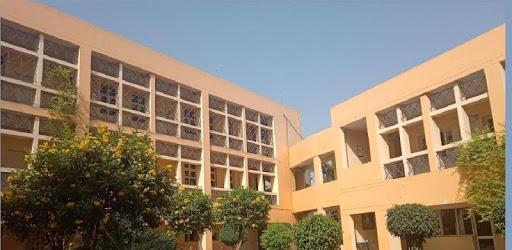 Malwa School, Giddarbaha pc screenshot
