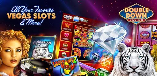 Aria Resort & Casino Table Games Floor Supervisor Salaries Slot Machine
