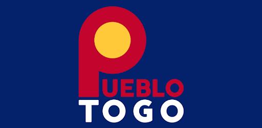 Pueblo ToGo pc screenshot