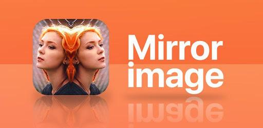 Photo Mirror: Editor, Collage pc screenshot