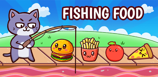 Fishing Food pc screenshot
