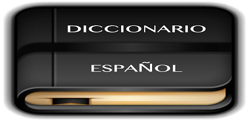 Diccionario Español pc screenshot