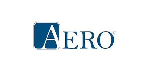 AERO Federal Credit Union pc screenshot