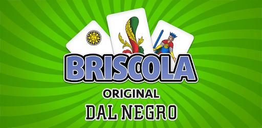 Briscola Dal Negro pc screenshot