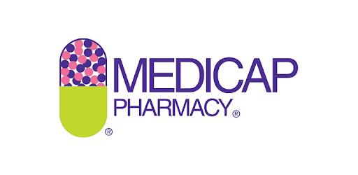 Medicap Pharmacy pc screenshot