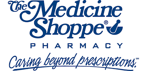 Medicine Shoppe Pharmacy pc screenshot