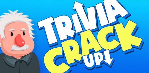 Trivia Crack Up - Quiz Challenge pc screenshot
