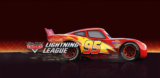 Cars: Lightning League pc screenshot