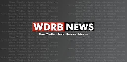 WDRB News pc screenshot